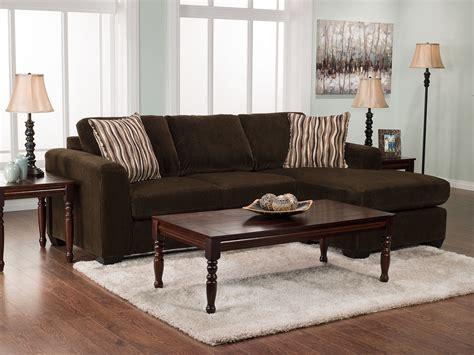 nina sectional sofa reviews nina sectional sofa reviews refil sofa
