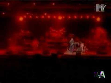 karaoke vasco un senso vasco senza parole live neapolis festival 1997