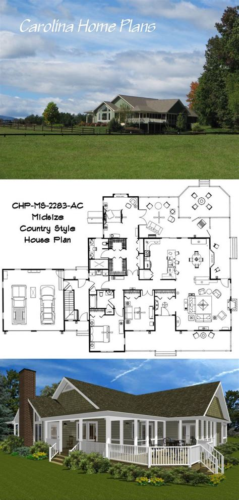 house plans nc north carolina house plans house plan 2017