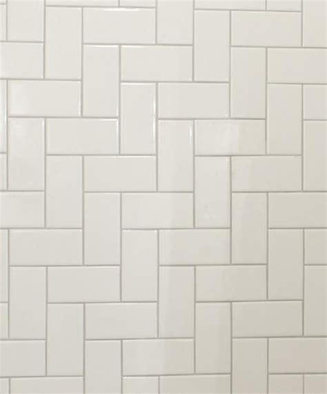 subway tile pattern regular subway tile installed perpendicular with a