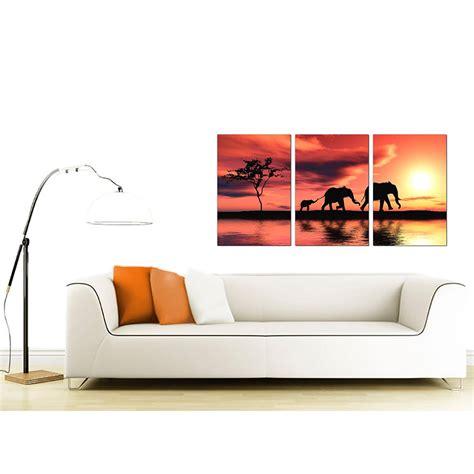 Living Room Prints Uk Living Room Prints For Room