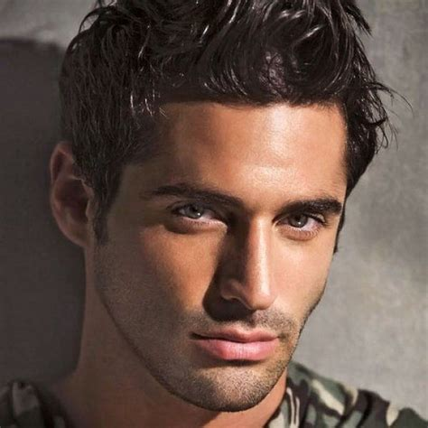 men italian hairstyle 110 best images about men photos faces color on
