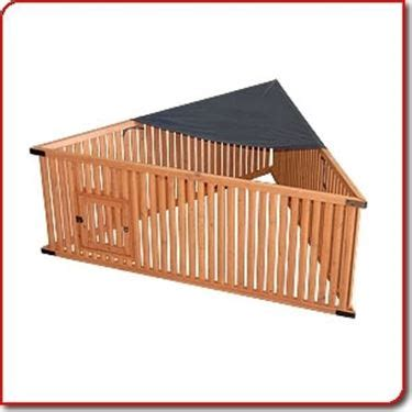 rete da giardino per cani recinzioni cani recinzioni come realizzare le