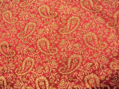 brocade upholstery brocade www imgkid com the image kid has it