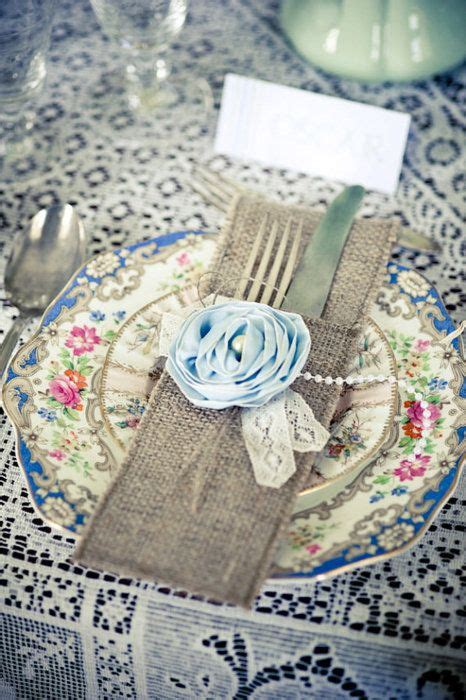 beautiful place settings 17 best images about beautiful place settings on pinterest
