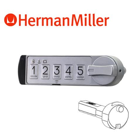 herman miller cabinet lock removal how to use herman miller microiq electronic locks easykeys com