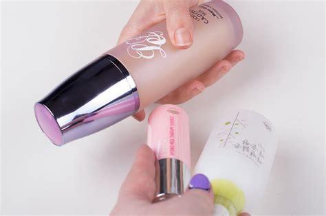 Bidara Skincare 3 como escolher produtos anti idade para a pele 13 passos