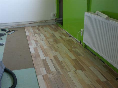 laminaat leggen praxis laminaat laten leggen praxis gelakt hout verven zonder