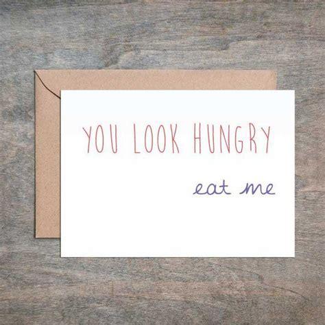 printable naughty anniversary cards de 20 bedste id 233 er inden for boyfriend birthday cards p 229