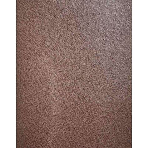 motif wallpaper coklat jual java wallpaper 78003 queen motif polos dekorasi
