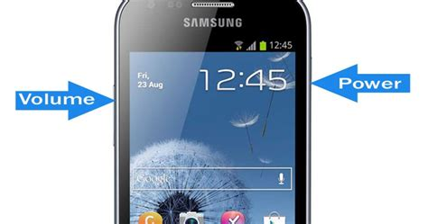 reset samsung trend plus how to hard reset samsung galaxy trend plus s7580