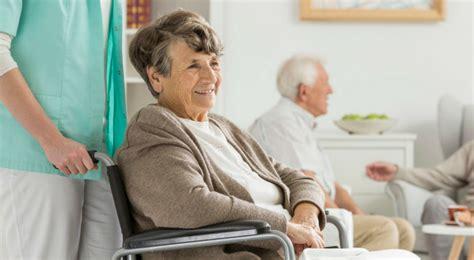 geriatricnursing org