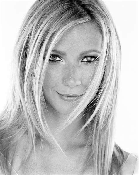 8 Great Gwyneth Paltrow by 87 Best Gwyneth Paltrow Images On Gwyneth