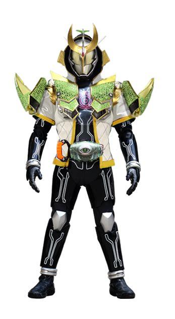 068rhs Kamen Rider Zangetsu 1 kamen rider d ghost zangetsu damashii by tuanenam on
