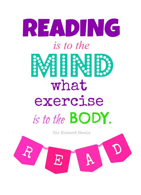 Quotes About Reading And Literacy. QuotesGram