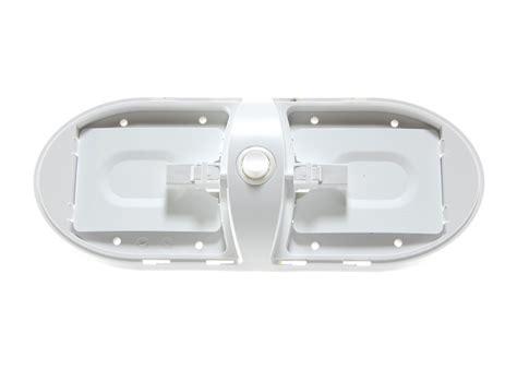 12 volt rv dome ceiling light
