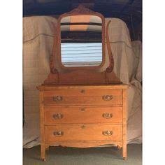bedroom dresser alternatives dresser alternative on pinterest modern mens bedroom