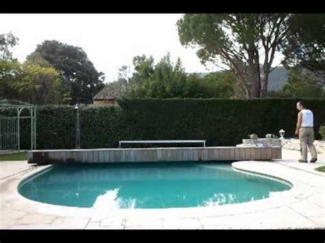 couverture piscine automatique prix 2519 couverture automatique piscine forme libre coverseal