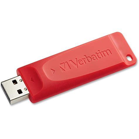 Remax Usb Flash 8gb verbatim 8gb store n go usb flash drive