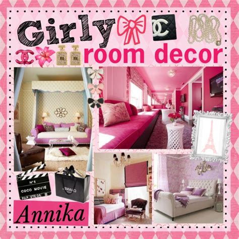 girly room decor uk best of decorations girly home decor uk girly home decor feminine home girly room decor decor pinterest