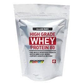 creatine quora sports nutrition what is the difference between whey