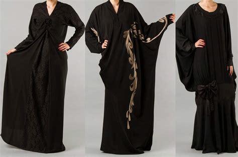 abaya designs saudi arabia latest abaya designs in saudi arabia 2016 saudibuzz
