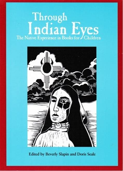 books for children through indian eyes talking feather
