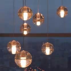 replacement light fixture replacement glass for light fixtures chandeliers