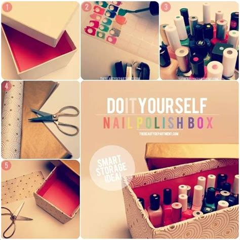 diy nail rack shoe box diy nail rack shoe box 28 images diy nail rack shoe