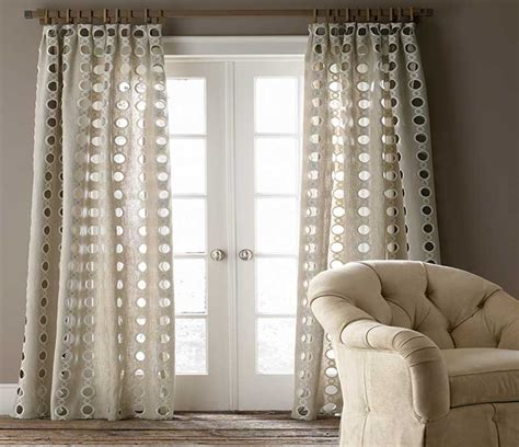 drapes and sheers together drapery and curtains