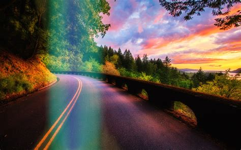 imagenes bonitas de paisajes para celular im 225 genes fotos de paisajes naturales y hermosos