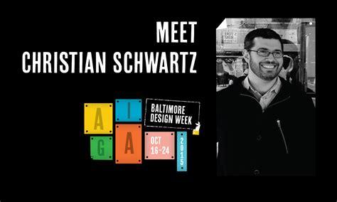 meet christian aiga baltimore baltimore design week 2015