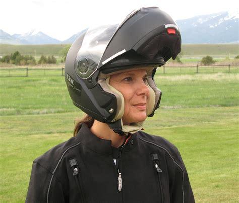 Helm Kbc Flip Up helmets for images
