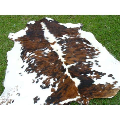 white cowhide rugs for sale cow hide rugs geniune 100 cowhide rug brown with white spots area cowhide rugs seam