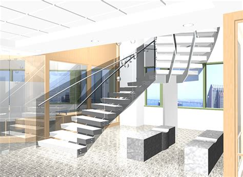 office stairs design office stair design on behance
