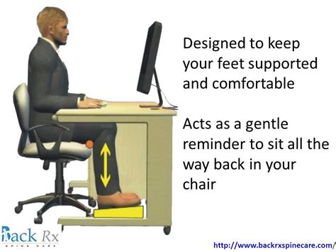 rest for desk desk footrest footrest footrests ergonomic footrest