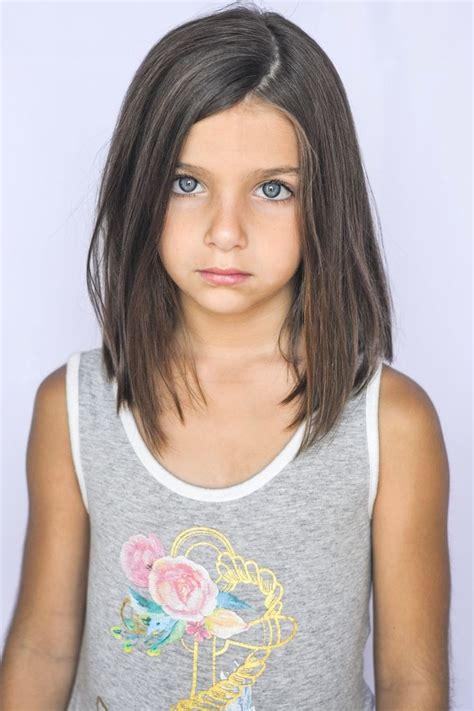 best 25 teenage girl haircuts ideas on pinterest little girl medium hairstyles fade haircut