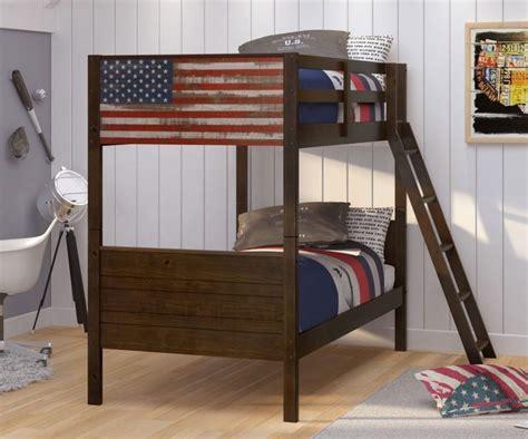 Bunk Bed Houston 94 Best Images About Bunk Beds Houston On Pinterest Bunk Beds With Storage Kid Furniture And