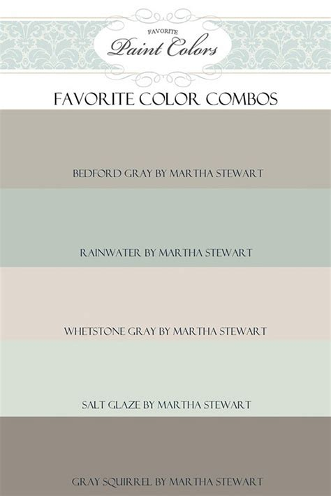 1000 images about color schemes paint on benjamin farrow and benjamin