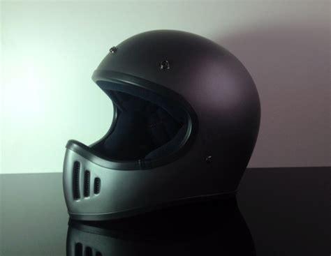 Helm Cross cross enduro helm endurohelm casco helmet casque mattgrau flatgrey dot ebay
