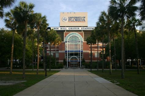 Uf Time Mba Business Major by Top 30 Affordable Psychology Degree Programs