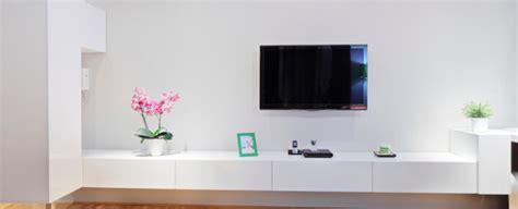 Fernseher An Wand by Tv Wandhalterung Test Und Ratgeber Die Perfekte Halterung