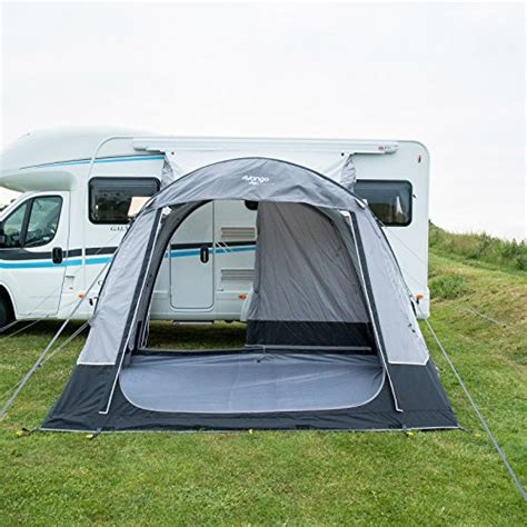 vango inflatable awning vango kela lll tall inflatable airbeam drive away
