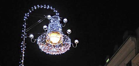Kronleuchter 20er Jahre by Hochwertige Weihnachtsbeleuchtung Brienner Stra 223 E