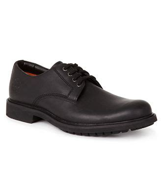 timberland shoes concourse waterproof oxfords timberland s concourse waterproof oxfords extended