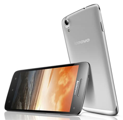 Hp Lenovo Vibe X S960 16gb lenovo vibe x s960 16gb specs and price phonegg