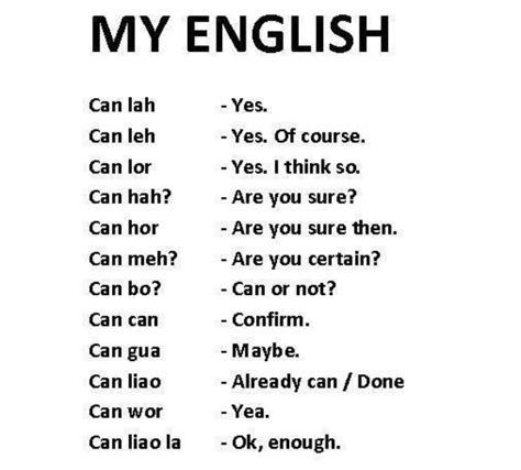 malaysians  speak proper english issit cyatcy