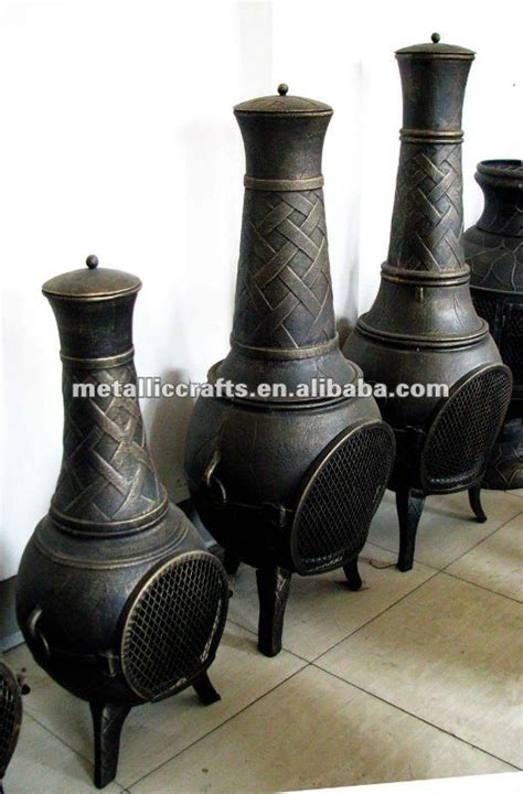 cast iron chiminea lowes basket weave chiminea buy chiminea cast iron chiminea