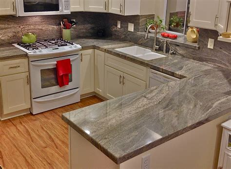 Granite Kitchen Worktops Near Me granite kitchen countertops blue granite countertops for