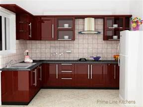 Wooden Kitchen Cabinets In Kerala Picture Of Modular Kitchen Cabinet Ideas Kitchens Andrine